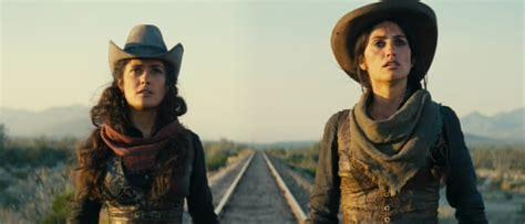 cowboy film production befriending the friendless steady diet of film