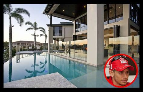 comprare casa in australia vips chi vende e chi compra casa it
