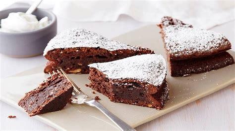 best italian desserts related keywords suggestions for italian dessert recipes