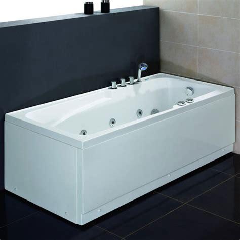 eago bathtub eago canada whirlpool bathtubs eago canada