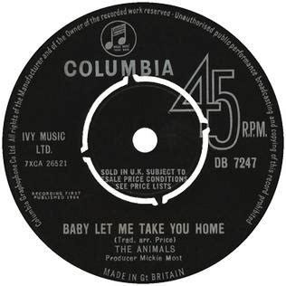 file baby let me take you home animals label jpg