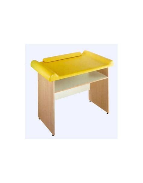 fasciatoio da tavolo tavolo fasciatoio spogliatoio nido e scuole dell