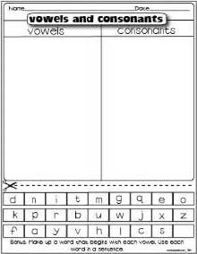 6 grade math worksheets abitlikethis