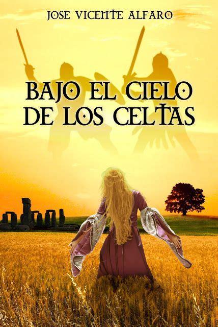 leer libro de texto todo bajo el cielo everything under the sun gratis para descargar las 25 mejores ideas sobre guerreros celtas en guerreros traje de vikingo y