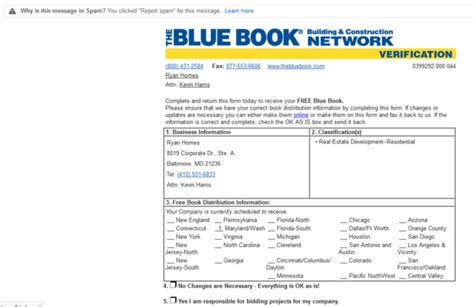 the book report network ripoff report the blue book building and construction