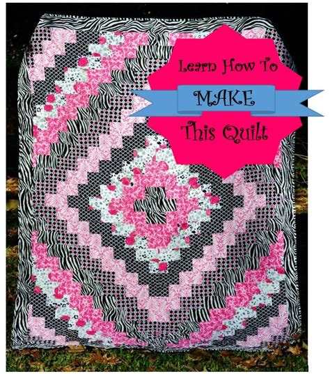 2576 best images about quilting and or patchwork on