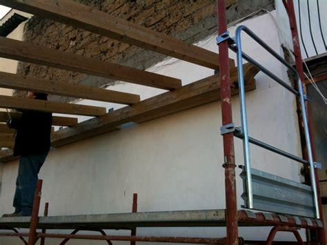 realizzazione tettoia in legno realizzazione tettoia in legno sa vi costruzioni srl roma