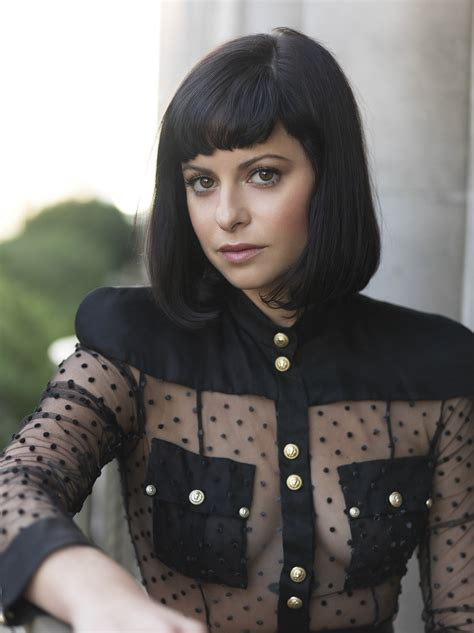 nastygal founder sophia amoruso discusses her fashion