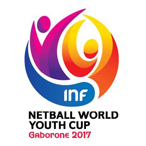 Kitchen Designer Vacancies Only Four Days Left To The Netball World Youth Cup