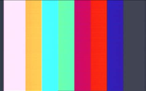 test pattern animated gif color gif find share on giphy