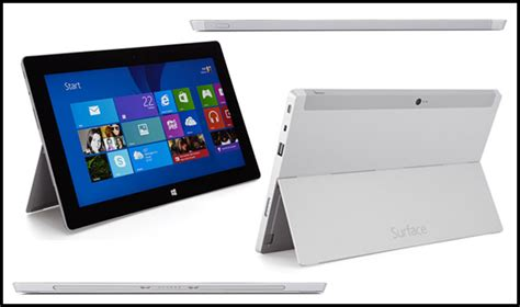 Microsoft Surface 2 apple air vs microsoft surface 2 which tablet is better