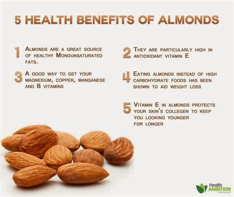 8 facts about carbohydrates health nutrition tips january 2014