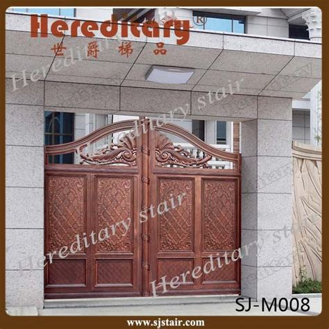 main gate design for house house main gate design catalogue onyoustore com