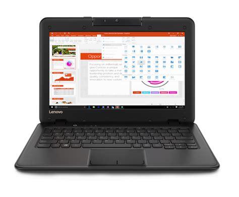 Laptop Lenovo Windows 8 Murah genjot sektor pendidikan microsoft perkenalkan laptop windows 10 murah dan tool office 365 baru