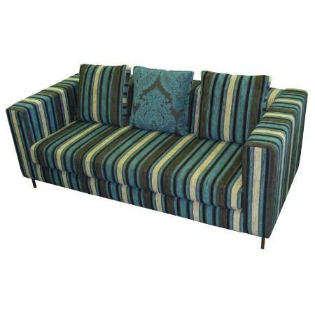 Uptown Furniture by Uptown Furniture Furniture Manufacturers Wholesalers