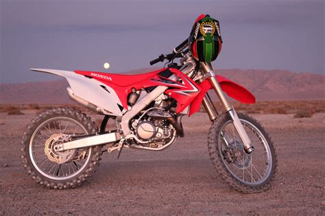 how to register a motocross bike for road use image gallery honda bikes 250 dirt