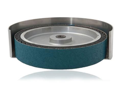10 inch bench wheel expander wheel 10 inch