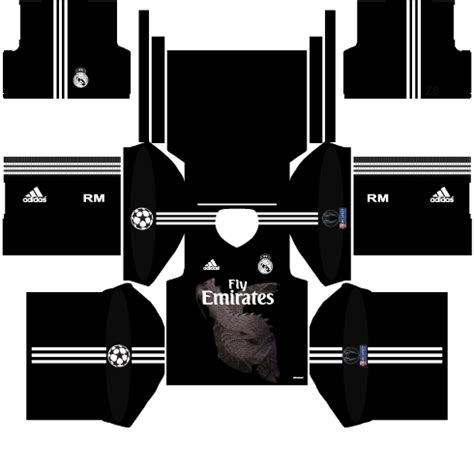 512x512 kits real madrid 512x512 kits real madrid blue images
