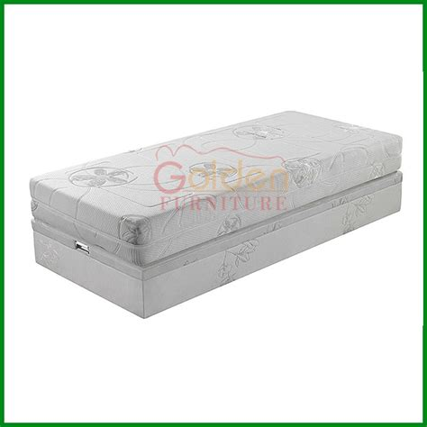 Vacuum Bag Mattress by 2015 New Comfortable Vacuum Bag For Foam Mattress With