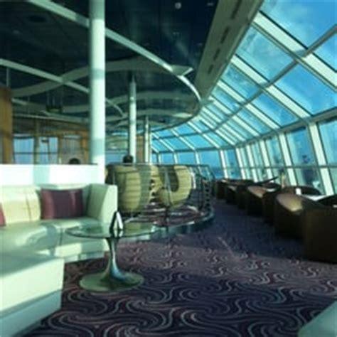login celebrity captains club celebrity equinox 39 photos tours terminal 18 fort