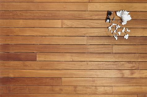 pavimenti parquet delbasso parquet 100 made in italy wood flooring