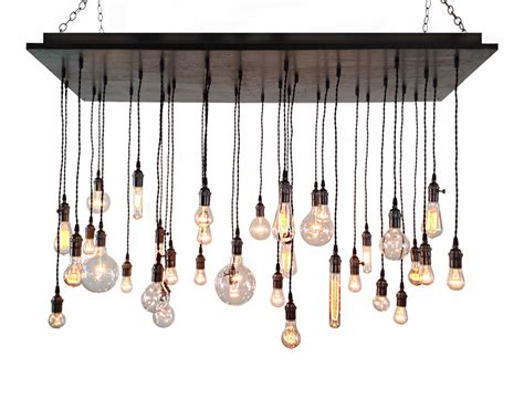 hanging light fixture parts house lighting accessories regaling warehouse room transitional appeal