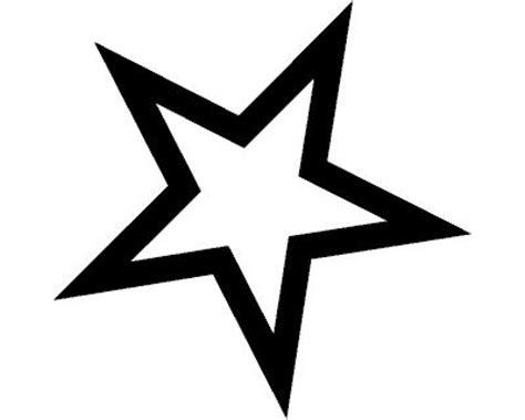 Design Vorlagen Für Illustrator Vorlage Vorlage Vorlage Sterne Zum Ausdrucken Und Malvorlage