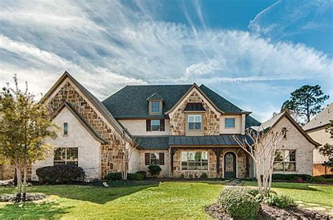 luxury home in southlake for sale southlake