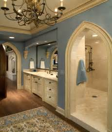 walk in bathroom ideas 25 amazing walk in shower design ideas