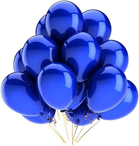 Buy Online Home Decor by Best 25 Royal Blue Ideas On Pinterest Royal Blue Color