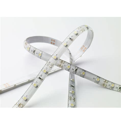 Ip65 Waterproof Led Tape Led Strip Light 5m Cut Length Cutting Led Light Strips