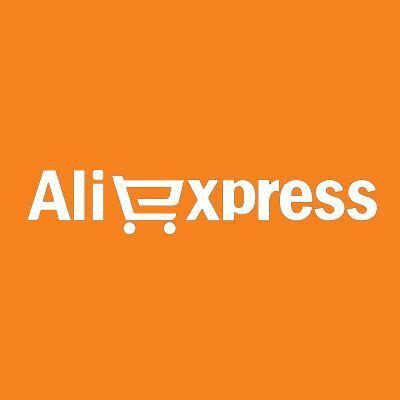 aliexpress mexico c 243 mo comprar en aliexpress