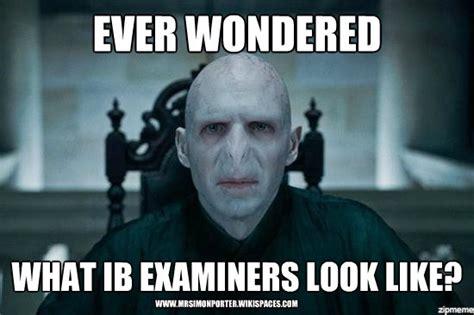 Www Memes - mrsimonporter physics and ib memes
