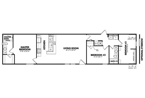legacy mobile home floor plans anderson road homes in oklahoma city ok manufactured