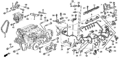 free download parts manuals 1993 acura integra instrument cluster 1992 acura vigor radio wiring diagram 1992 free engine image for user manual download