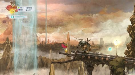 child of light ps3 1000 images about child of light on pinterest
