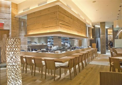 restaurant interior design firms restaurant design that works starchefs