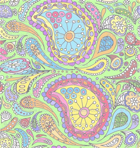 pastel paisley pattern calendar paisley co ordinate pastel wallpaper wiccked