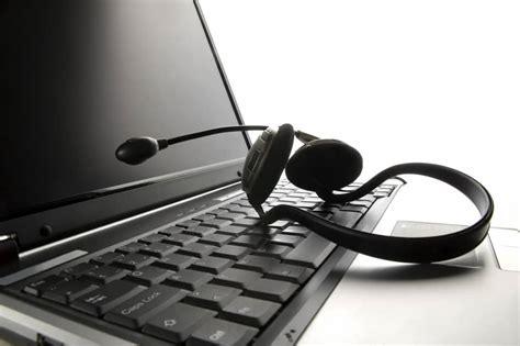 Headset Untuk Laptop tips mengatasi headset tidak terdeteksi di laptop