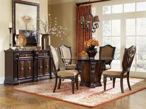 dining room buffet table decorating ideas dining room buffet table ideas decorin