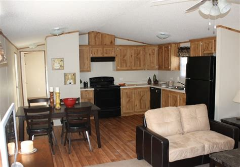 mobile home interior decorating ideas brokeasshome