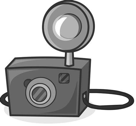 imagenes png camaras archivo camara png wiki mundogaturro wikia