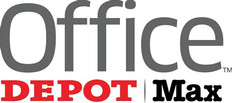 Office Depot Locations In Nyc Records R5 Joins Office Depot Inc In The