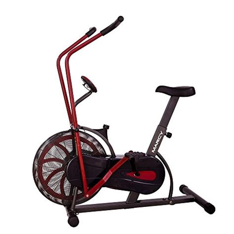 best fan for indoor cycling marcy fan exercise bike top exercise bikes reviews