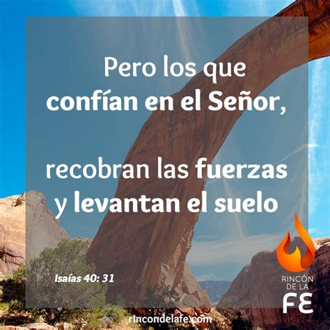 imagenes positivas de la biblia frases de motivaci 243 n cristianas b 237 blicas frases cristianas