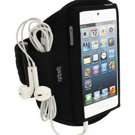 Ipaky Luxury New Generation Iphone 5g ipod touch 32g