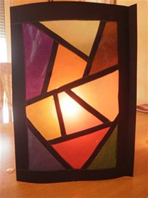 Fensterbilder Weihnachten Mit Licht by Laternen Oder Licht Dekoration F 252 R Oder Advent