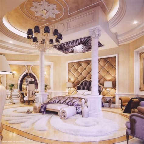 huge master bedrooms mansion huge master bedrooms huge best 25 mansion bedroom ideas on pinterest luxurious