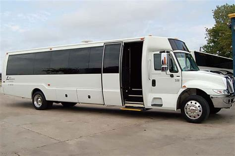 Rental Car Shuttle To Port Of Miami by Hire From A Company That Offers The Largest Number Of