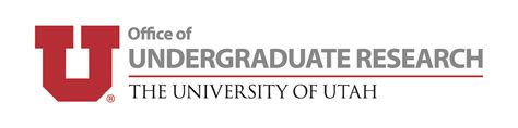 Mba Undergrad Research by Cheap Research Writers Website For